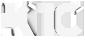 Крым Печать Сервис, Симферополь, флексографическая печать, изготовление пакетов, разработка дизайна упаковки